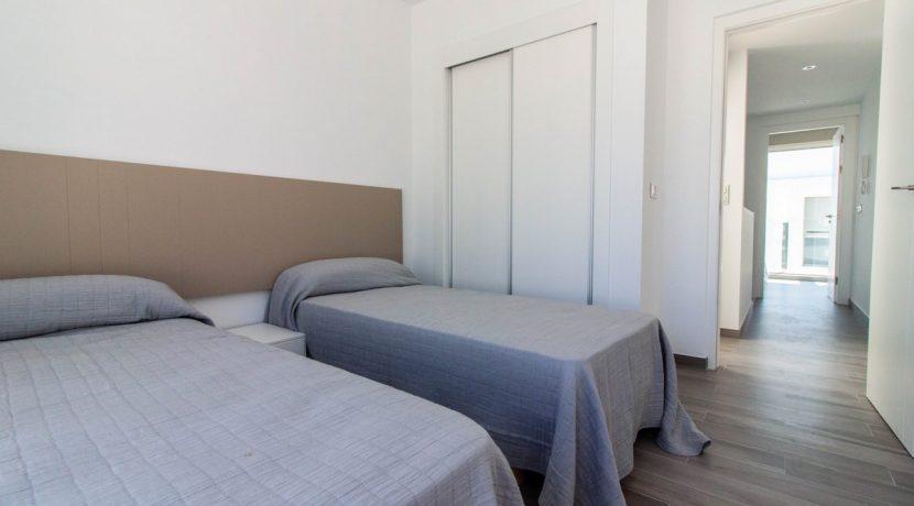 13 dormitorio 3