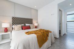 Residencial Paris Larcosta ALTA RESOLUCION-3