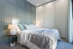 Residencial Paris Larcosta WEBSITE-29