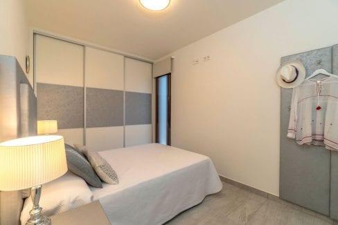 8-Dormitorio1_preview.jpeg