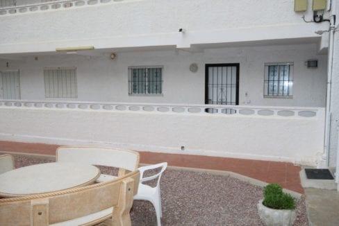 Avenida Torreblanca14
