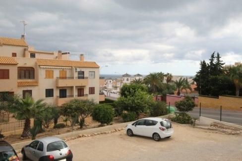 Avenida Torreblanca15