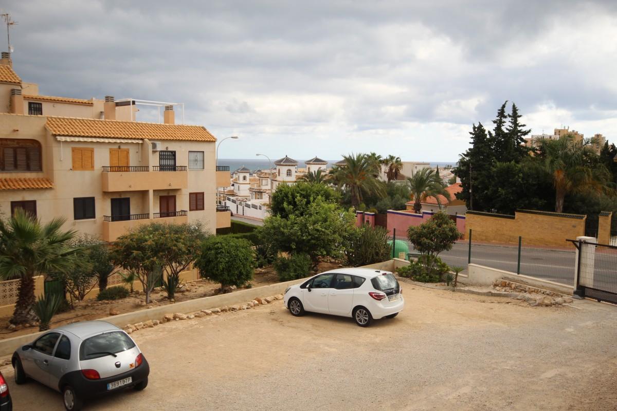 Avenida Torreblanca18