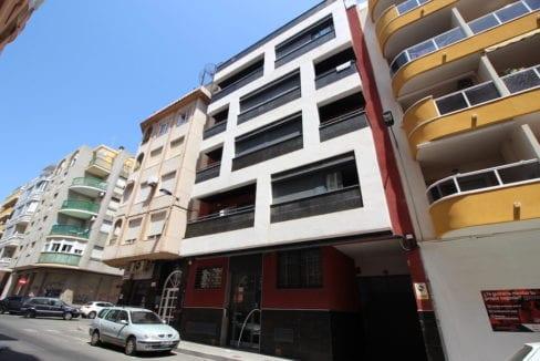 calle san pascual (1)
