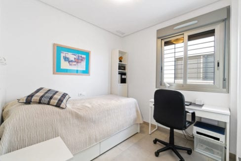 107_House-aguas-nuevas-torrevieja-costa-blanca1