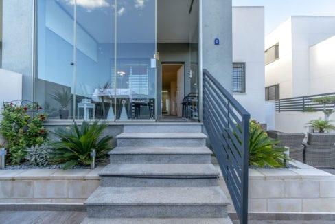 114_House-aguas-nuevas-torrevieja-costa-blanca1