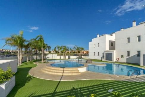 128_House-aguas-nuevas-torrevieja-costa-blanca1