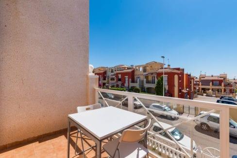 Apartment-sea-view-torrevieja-altos-bahia-15