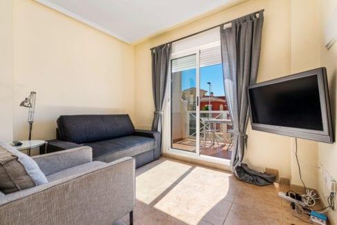 Apartment-sea-view-torrevieja-altos-bahia-3