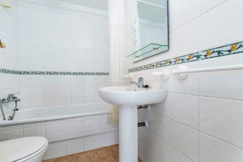 Apartment-sea-view-torrevieja-altos-bahia-7