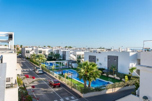 Apartment-top-floor-aguasnuevas-torrevieja-14