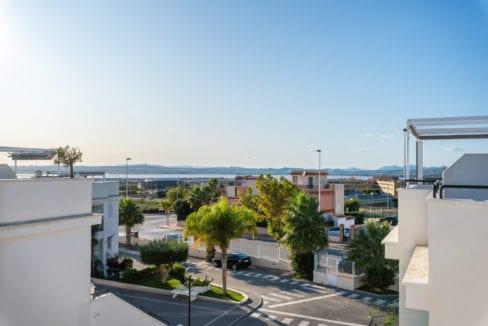 Apartment-top-floor-aguasnuevas-torrevieja-15