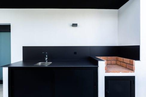 Residencial MUNA (24)