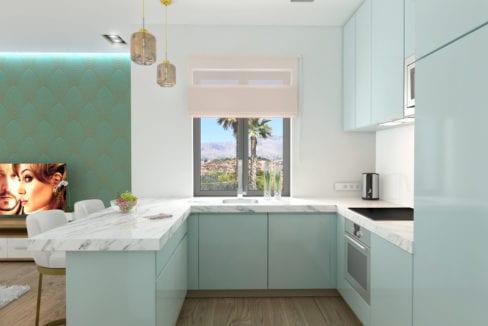 Salisol hills kitchen web (2)