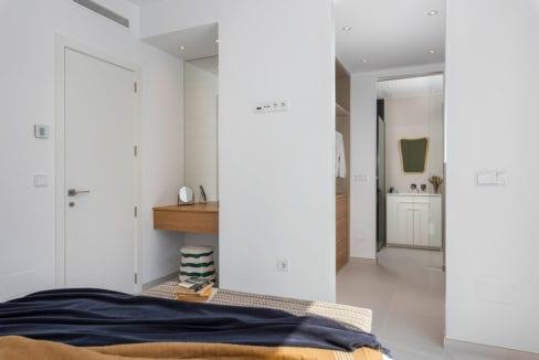 31 - Venecia III - First Bedroom suite3