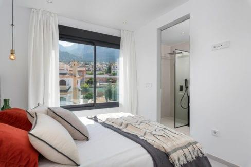 38 - Venecia III - 2nd Bedroom suite 1